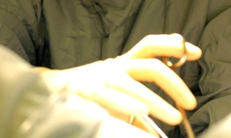 Surgical Treatments Thumbnail